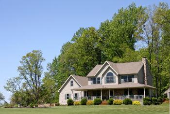 Admirable Mini Farm Acreage Properties Madison County Real Estate Download Free Architecture Designs Ferenbritishbridgeorg